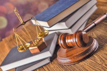 Condenan a 25 años a un hombre que violó a una anciana y a su hija