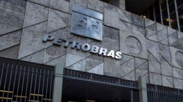 La brasileña Petrobras reducirá la importación de gas boliviano