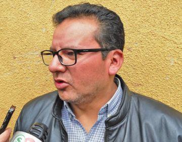 Exvocales de justicia abandonaron la ciudad de Potosí y son buscados