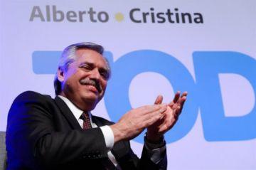 Argentina: Candidatos buscan voto ciudadano