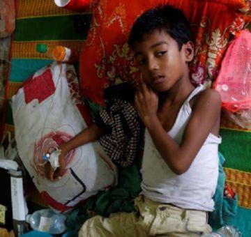 Nicaragua confirma 105 nuevos casos de dengue