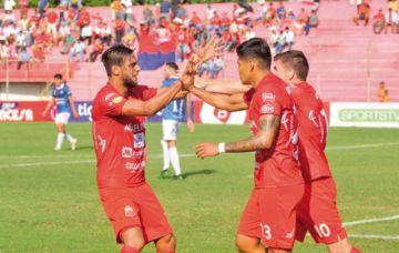 Víctor Andrada debutará en el banco de los azucareros