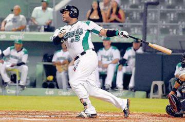 Un beisbolista dominicano es el primer caso de dopaje en los Panamericanos