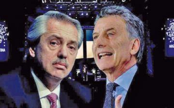 Primarias en Argentina marcarán el rumbo de elecciones de octubre
