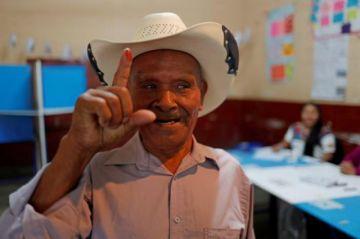 OEA aboga por que comicios en Guatemala sean ejemplo de civismo y democracia