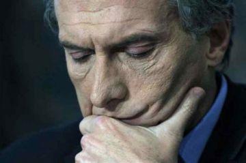 Partido de Fernández arrasa en las primarias de Argentina