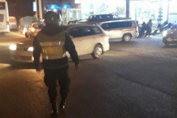 La Policía desbarata una red de estafadores piramidales en Potosí