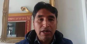 El FIC de la Gobernación contará con 1.5 millones de Bolivianos