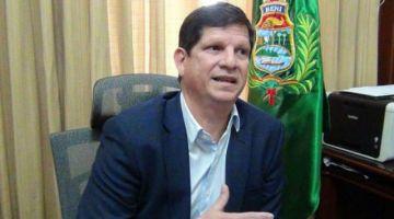 Audio que vincula a un magistrado del TSJ será analizado en Argentina