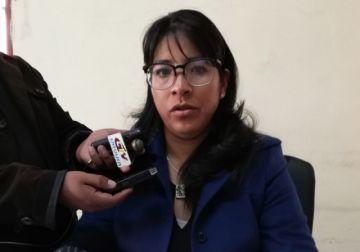 Fiscalía emitió acusación en cuatro casos de feminicidio