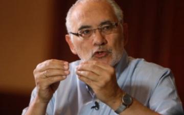 Mesa lamenta que el MAS dé empleo a los suyos con cargos que son para personas preparadas