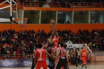 Pichincha determina incremento de boletos para la semifinal de la libo