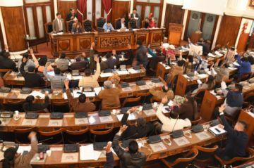 Aprueban el proyecto de Ley del Cáncer que garantiza su gratuidad