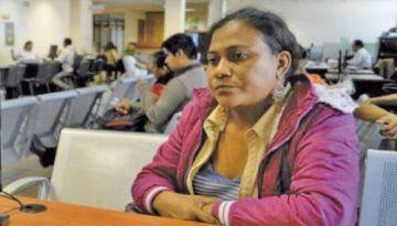 La alcaldesa de un municipio de Oaxaca es asesinada a balazos