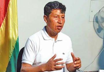 Piden declarar inconstitucional a la Ley de Minería y Metalurgia