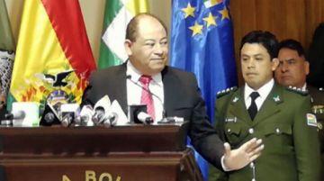 La Policía tendrá equipo tecnológico en materia de seguridad ciudadana
