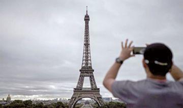 La UE exigirá un nuevo permiso de viaje en 2021