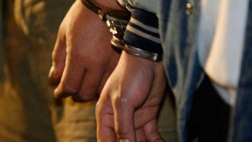 Arrestan a un concejal y  un exconcejal de El Alto