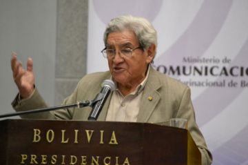 Coco Manto gana el premio cultural