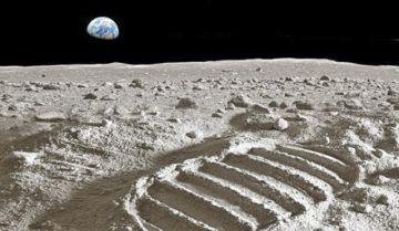 Unam enviará a la Luna 9 robots en 2021