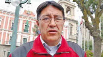 Gerente de YLB informará sobre las regalías del litio