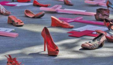 Cochabamba: envían a la cárcel a un hombre acusado de feminicidio