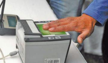 Elecciones: TSE publica la lista de personas inhabilitadas para votar