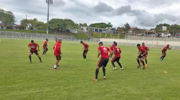 Flamengo está a un empate de volver a semifinales de la Libertadores tras 35 años