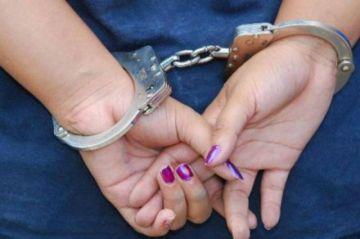 Envían a la cárcel a la madre que envenenó a sus tres hijos