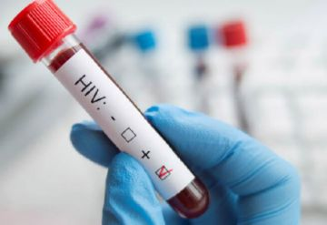 Una enfermedad genética inmunizaría contra el VIH
