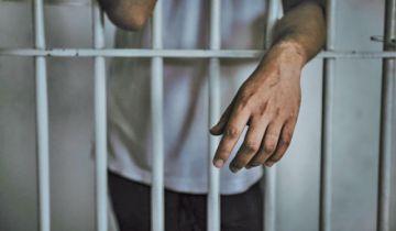 Dan 15 años de cárcel a un profesor de primaria por abuso sexual