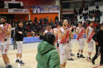 Nacional y Pichincha jugarán la final de la Libo el martes 3