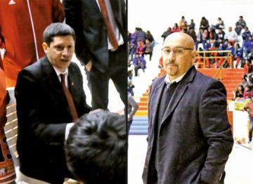 Los equipos de Nacional Potosí y Pichincha cerrarán sus prácticas hoy