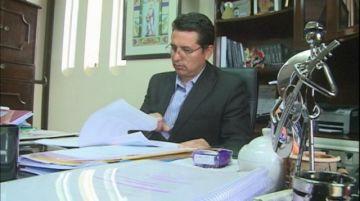 Caso audios: expresidente de la Magistratura dispuesto a ser investigado