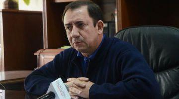 Bolivia puede quedar sin representante en la Sudamericana de básquet