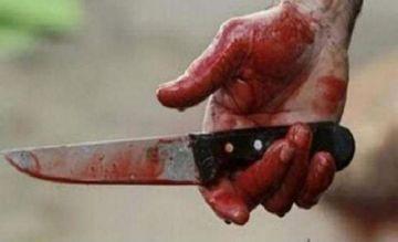 Sucre: asesinan a un joven de 22 años en su domicilio