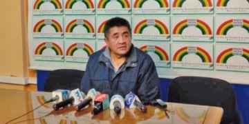 Instalarán puestos militares en la frontera con Argentina y Paraguay