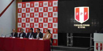 Brasil, Indonesia y Perú optan por organizar el Mundial Sub'20 — 2021