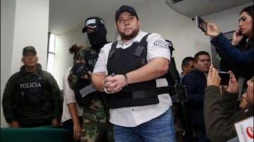 Venció plazo para que Brasil pida extraditar a Montenegro