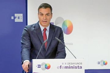 España cada vez más cerca de celebrar nueva elección