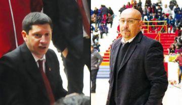 La final de la Libobásquet tendrá  un duelo de técnicos argentinos