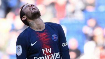 """Josep Maria Bartomeu: """"hicimos todo lo posible para fichar a Neymar"""""""