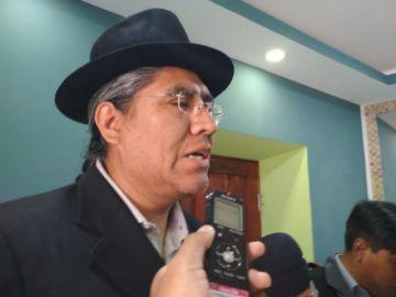 Gobierno vuelve a descartar la declaratoria de desastre por los incendios en la Amazonia