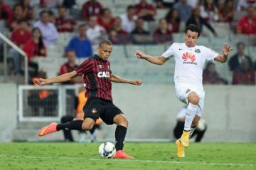 Santos cede empate y permite a Flamengo aislarse como líder