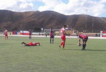 Stormers San Lorenzo gana y se afianza en la cima de la Copa Simón Bolívar