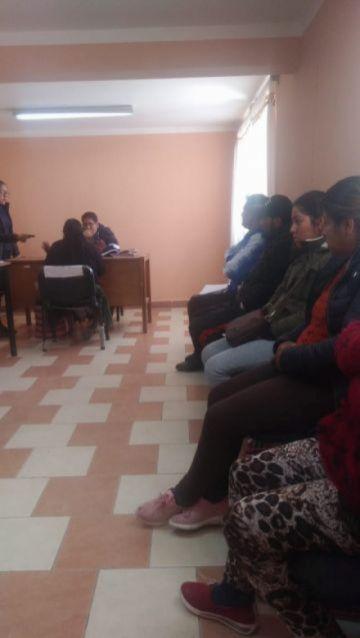 Sentencian a 30 años de cárcel al feminicida que dinamitó a su pareja