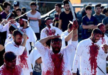 Reportan 31 muertos en una estampida en ciudad iraquí de Kerbala