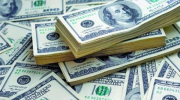 Deuda externa de Bolivia sube a $us 10.605 millones hasta julio