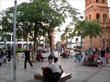 INE: Bolivia  supera 11.5 millones de habitantes