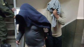 Envían a la cárcel a médicos que violaron a una pasante en La Paz